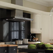 Kitcheners of Hereford, clearance stock available