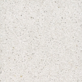 Silestone Blanco Matrix