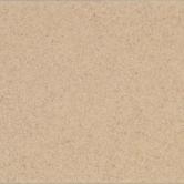 Corian Mojave