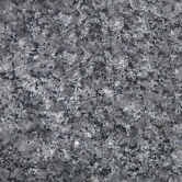 Silestone Cosmic Grey
