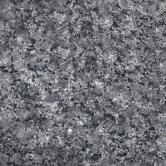 Silestone Cosmic Grey