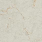 Silestone Eco Creamstone
