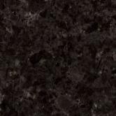 Granite Angolan Black