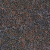 Granite Dakota Mahogany