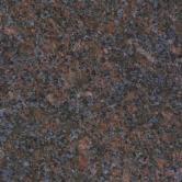 Granite Dakota Mahogany