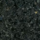 Granite Emerald Black