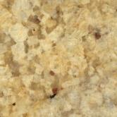 Granite Golden Beech