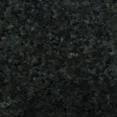 Granite Indian Black Pearl