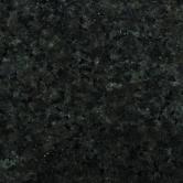 Granite Indian Black Pearl