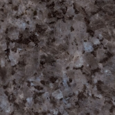 Granite Labrador Blue Pearl