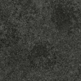 Granite Mystic Grey Leather