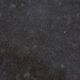 Granite Nero Assoluto Honed