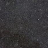 Granite Nero Assoluto Honed