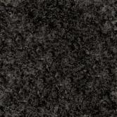 Granite Nero Impala