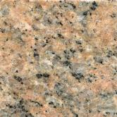 Granite Orovenez