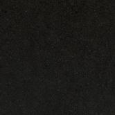 Granite Premium Black Eps