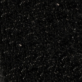Granite Star Galaxy Black