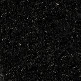 Granite Star Galaxy Black