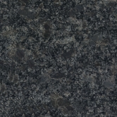 Granite Steel Grey