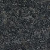 Granite Steel Grey