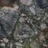 Granite Verde Marinachi