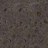 Silestone Eco Iron Ore