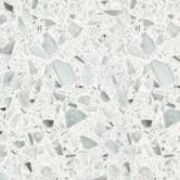 Silestone Eco White Diamond