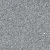 Silestone Integrity Aluminium Nube