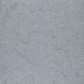 Silestone Nebala Cygnus