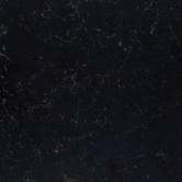 Silestone Nebala Doradus