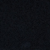 Silestone Negro Anubis