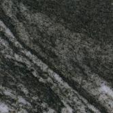 Granite Silver Waves