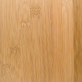 Solid Timber Bamboo