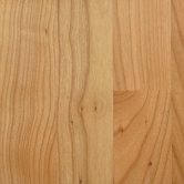 Solid Timber Cherry