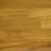 Solid Timber Iroko