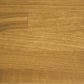 Solid Timber Oak