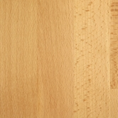 Solid Timber Prime Beech