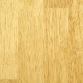 Solid Timber Rubberwood