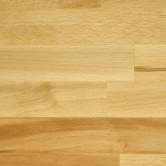 Solid Timber Rustic Beech
