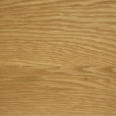 Solid Timber Rustic Oak