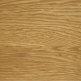 Solid Timber Rustic Oak