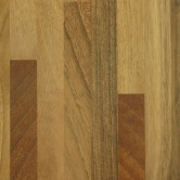 Solid Timber Walnut