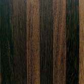Solid Timber Wenge