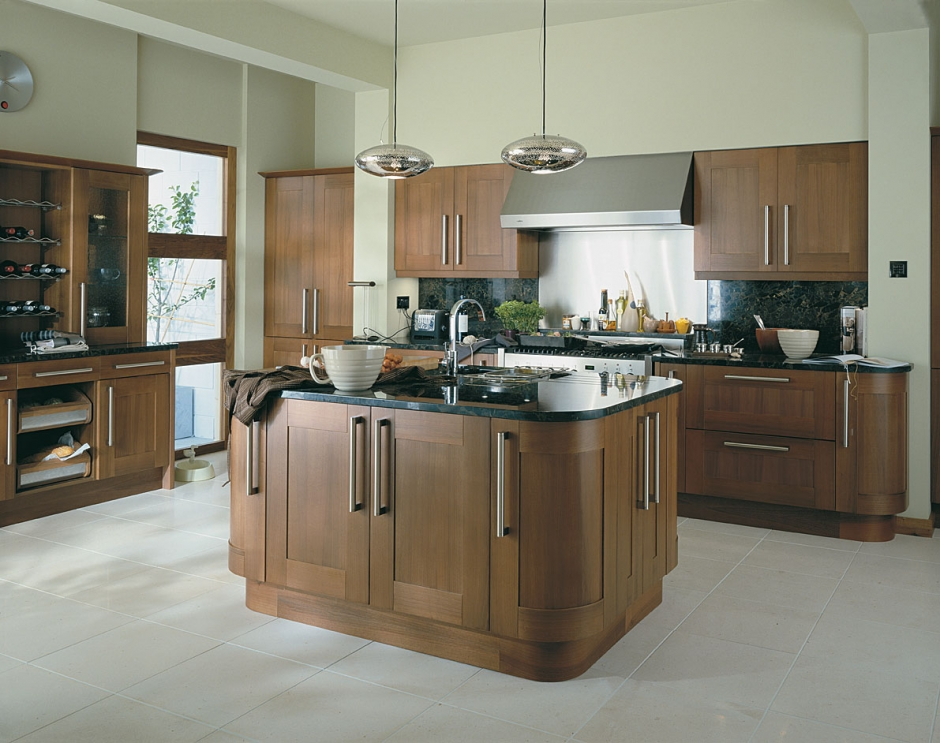 Kitcheners of hereford your kitchen specialists for Kitchen design zimbabwe