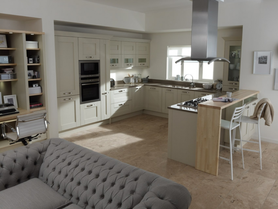 Amazing Kitchen Ranges Available Kitcheners Of Hereford Dailytribune Chair Design For Home Dailytribuneorg