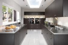 Avola Truffle Kitchen at Kitcheners of Hereford